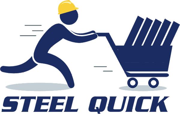 Steel Quick